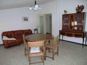 Oasi dei Girasoli, Apartmány  Abbadia Lariana - big - 21