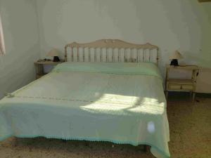 Oasi dei Girasoli, Apartmány  Abbadia Lariana - big - 19