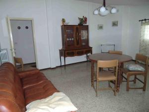 Oasi dei Girasoli, Apartmány  Abbadia Lariana - big - 17