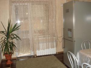 Апартаменты With Sauna - фото 7