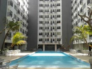 Apartment Jarrdin D1909