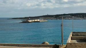 B&B Gelsimori, Vendégházak  Otranto - big - 3