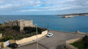 B&B Gelsimori, Guest houses  Otranto - big - 5