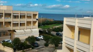 B&B Gelsimori, Guest houses  Otranto - big - 13