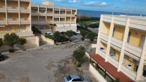 B&B Gelsimori, Vendégházak  Otranto - big - 2