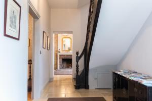 Ma Maison A Gevrey Chambertin, Bed and Breakfasts  Gevrey-Chambertin - big - 72
