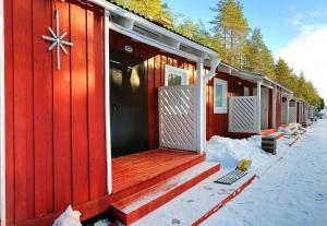 Shishki na Lampushke - Finnish Kalevala