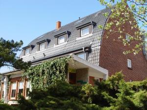 Hotel Schragen