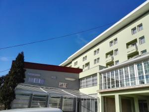 Hotel Park - фото 5