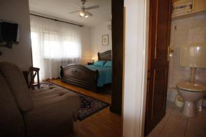 obrázek - Guest House Marta