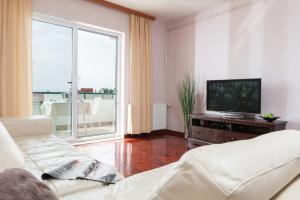 Apartment Zoran, Appartamenti  Tučepi - big - 1