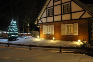 Guest House Nicava