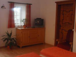 Apperlehof, Apartments  Villabassa - big - 12