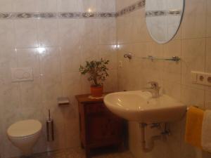 Apperlehof, Apartments  Villabassa - big - 20
