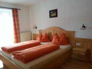 Apperlehof, Apartments  Villabassa - big - 25