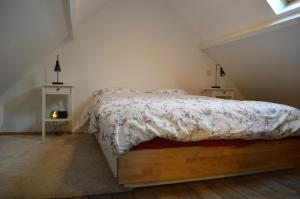 Holiday Home Ipericus, Prázdninové domy  Ypres - big - 70