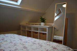 Holiday Home Ipericus, Prázdninové domy  Ypres - big - 71