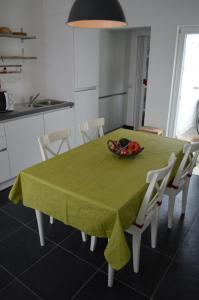 Holiday Home Ipericus, Prázdninové domy  Ypres - big - 77