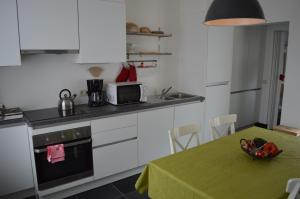 Holiday Home Ipericus, Prázdninové domy  Ypres - big - 79