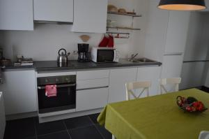 Holiday Home Ipericus, Prázdninové domy  Ypres - big - 80
