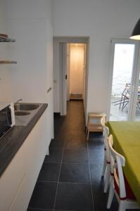 Holiday Home Ipericus, Prázdninové domy  Ypres - big - 81