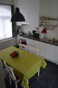 Holiday Home Ipericus, Prázdninové domy  Ypres - big - 82