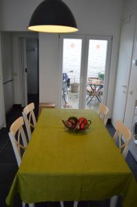 Holiday Home Ipericus, Prázdninové domy  Ypres - big - 83
