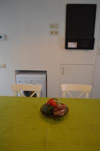 Holiday Home Ipericus, Prázdninové domy  Ypres - big - 84