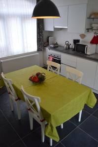 Holiday Home Ipericus, Prázdninové domy  Ypres - big - 85
