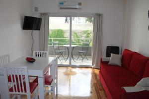 Amazing apartment Palermo Hollywood 4 PAX