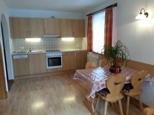 Apperlehof, Apartments  Villabassa - big - 26