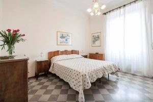 Romulus Classic Apartment