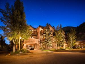 obrázek - The Hotel Telluride