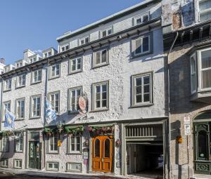obrázek - Hotel Acadia