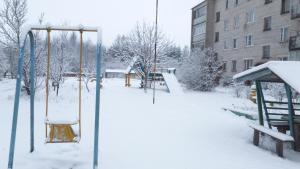 Апартаменты Филиса на Турбазе - фото 3