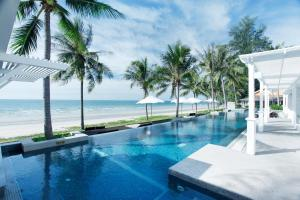 NishaVille Resort and Spa