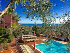 obrázek - Villa Giada Resort