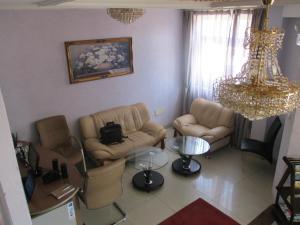 Аддис-Абеба - Hamonah Guest House