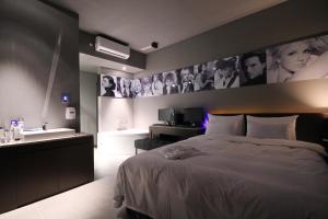 Fan Hotel