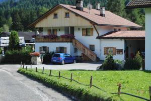Trogerhof