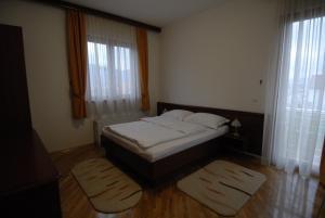 Hotel M3 - фото 24