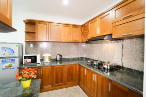 Hoang Anh Gia Lai Apartment B20.03