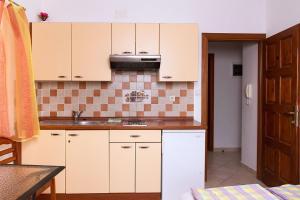 Apartments Villa Supertom, Апартаменты  Повляна - big - 8