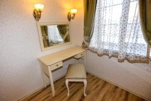 Отель Печоры - Дом - фото 24
