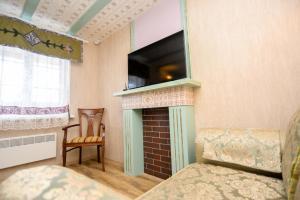 Отель Печоры - Дом - фото 18