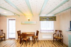 Отель Печоры - Дом - фото 23