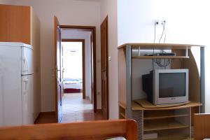Apartments Villa Supertom, Апартаменты  Повляна - big - 37