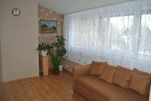 Мини-гостиница На Суздальской - фото 9