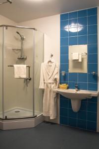 Отель Малетон (Анохина) - фото 5