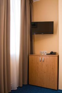 Отель Малетон (Анохина) - фото 6